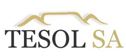 Tesol South Africa